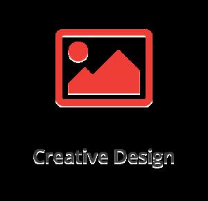 Skills: Creative Design