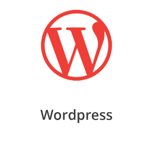 Skills: WordPress
