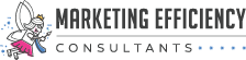 Marketing Efficiency Consultants