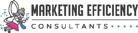 Marketing Efficiency Consultants